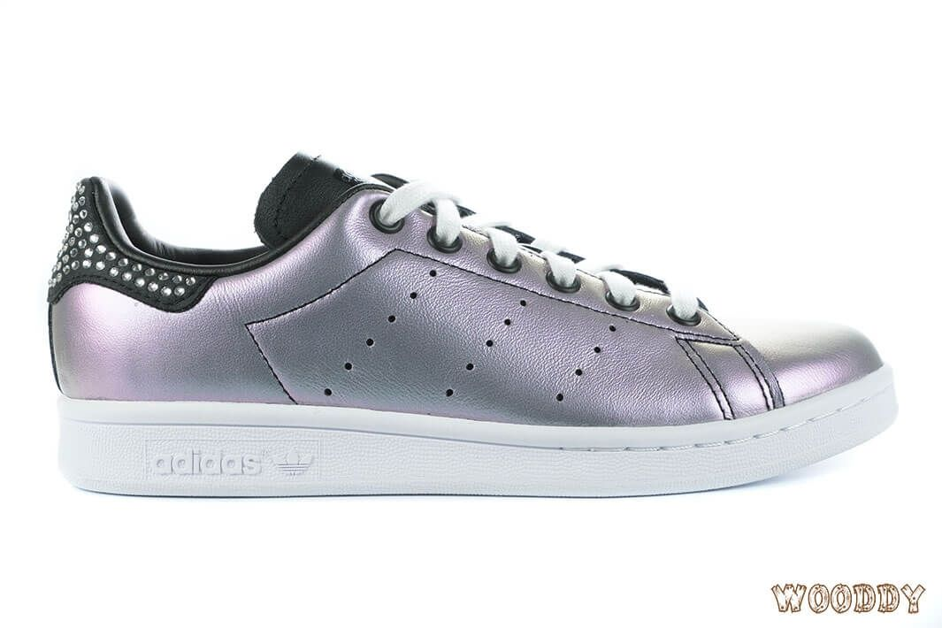 adidas Stan Smith FV3423